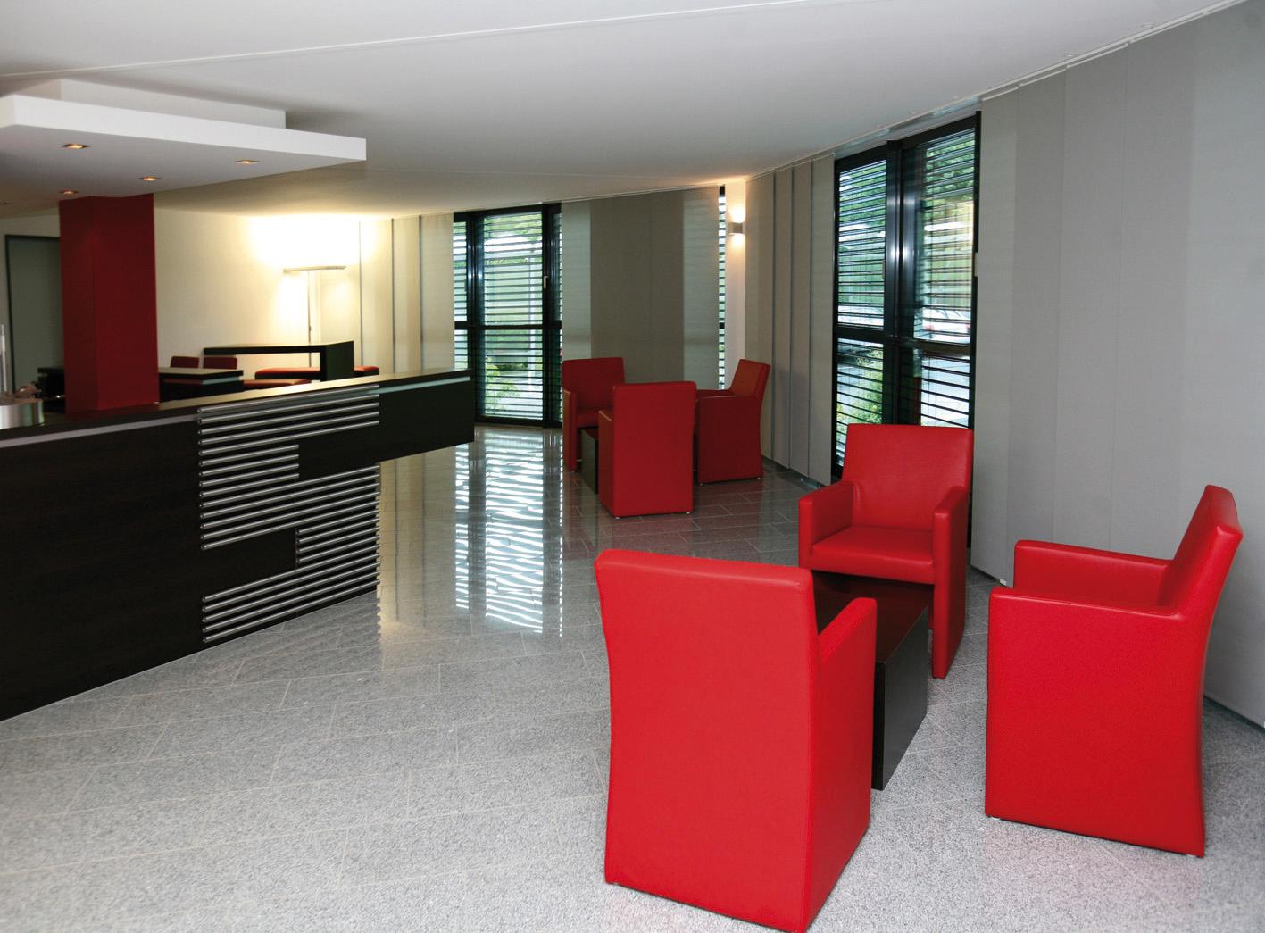 deckenk hlung die gesunde alternative zur klimaanlage. Black Bedroom Furniture Sets. Home Design Ideas