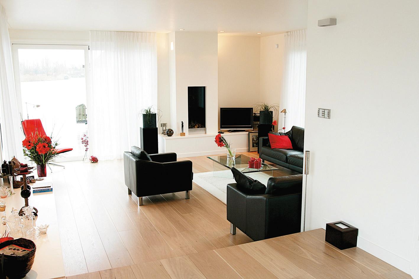 vorteile variotherm heizsysteme gmbh. Black Bedroom Furniture Sets. Home Design Ideas