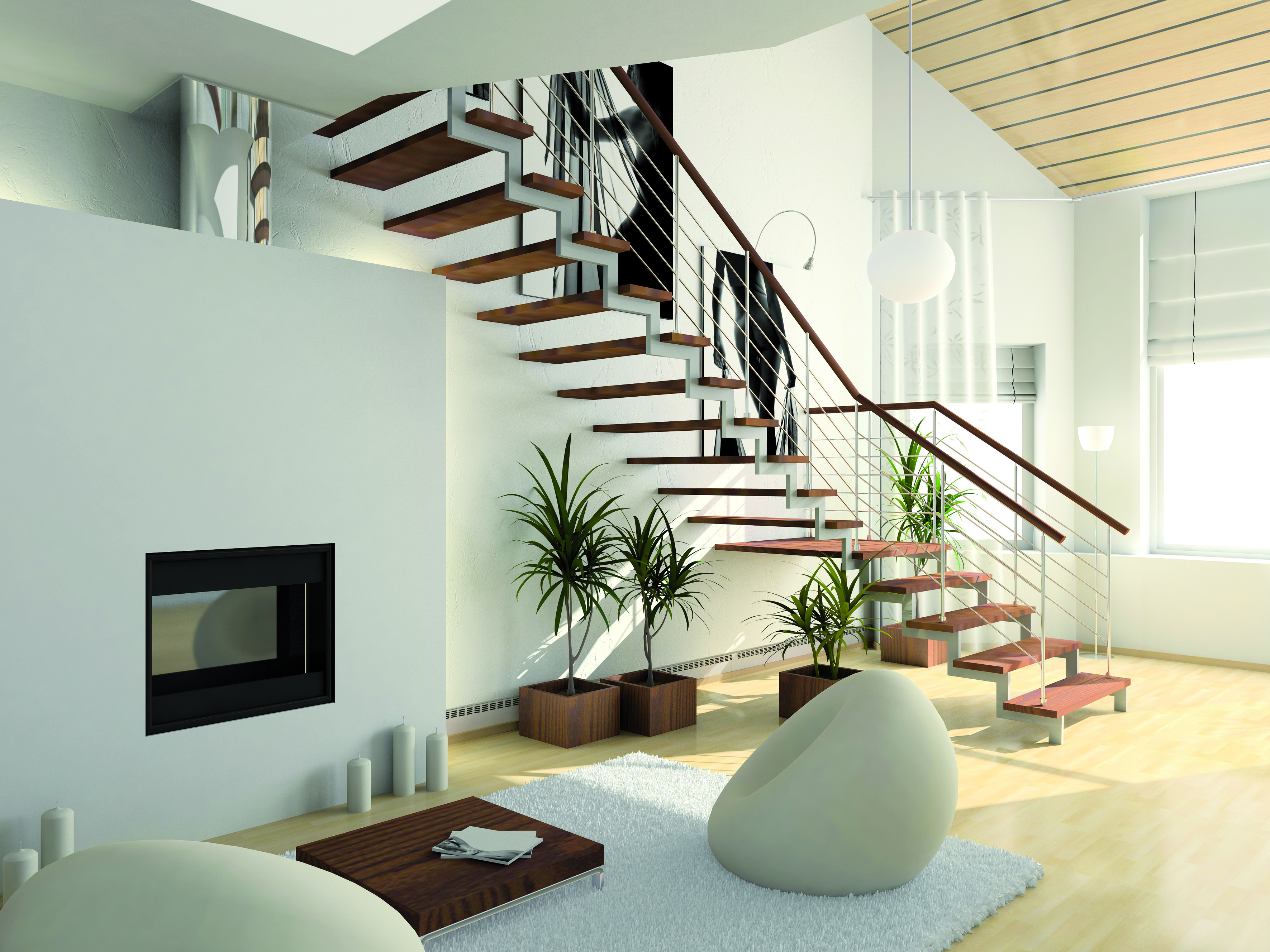 Gallery skirting heating & SKIRTING HEATING - Variotherm