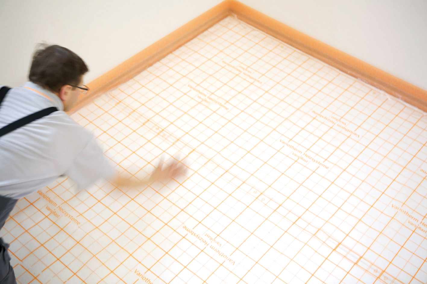 variotherm fu bodenheizung nassestrich 6 individuelle. Black Bedroom Furniture Sets. Home Design Ideas