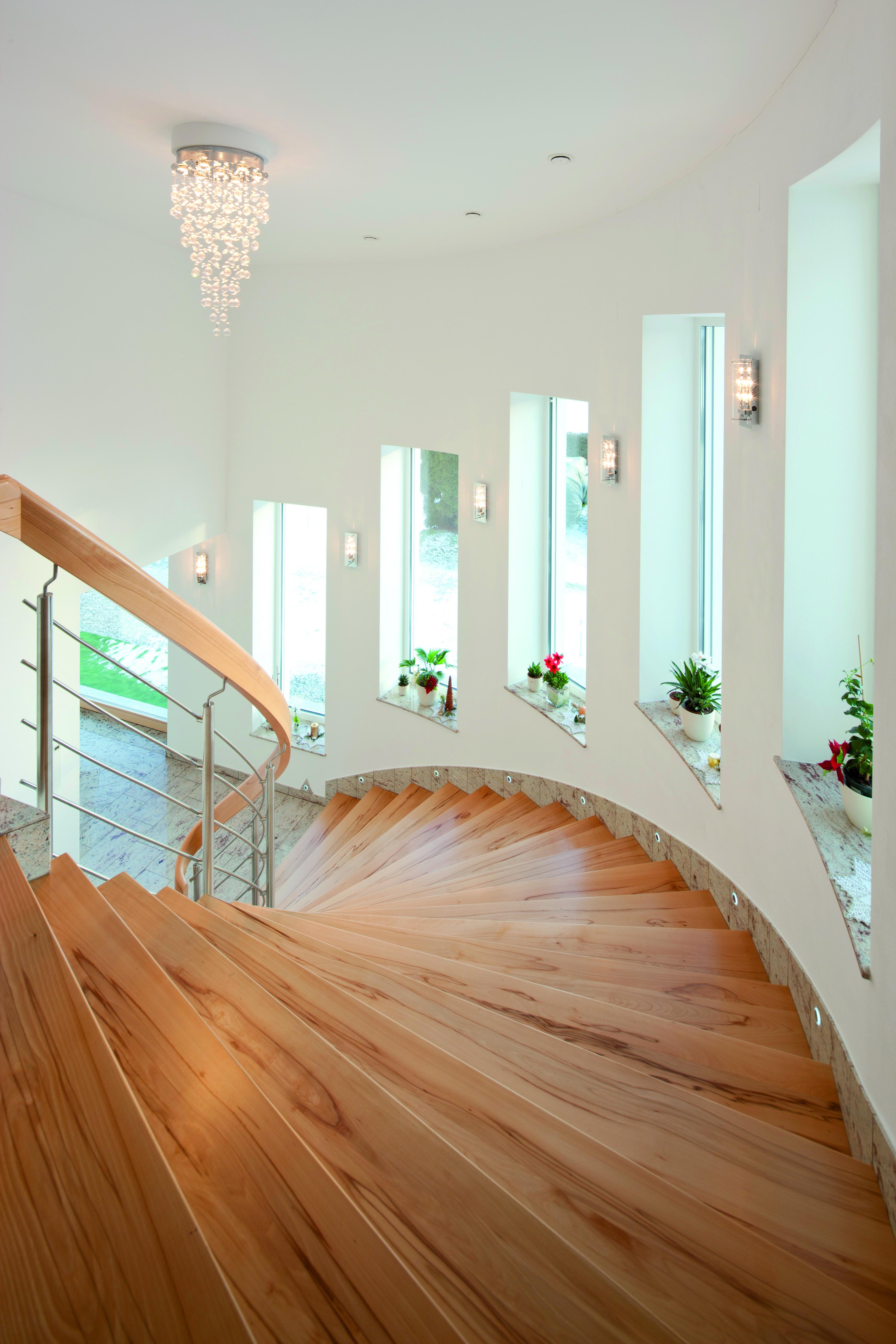 variotherm wandheizung und wandk hlung f r den verputzten. Black Bedroom Furniture Sets. Home Design Ideas