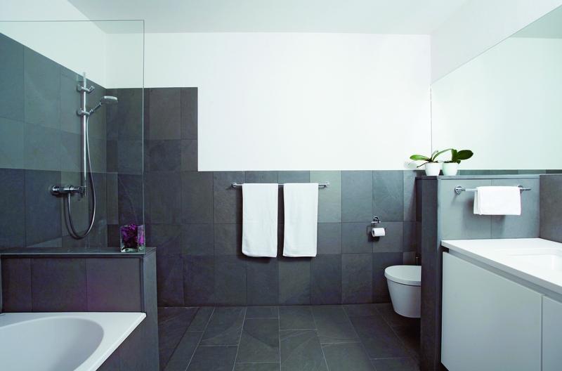 variotherm wandheizung und wandk hlung f r den trockenbau. Black Bedroom Furniture Sets. Home Design Ideas