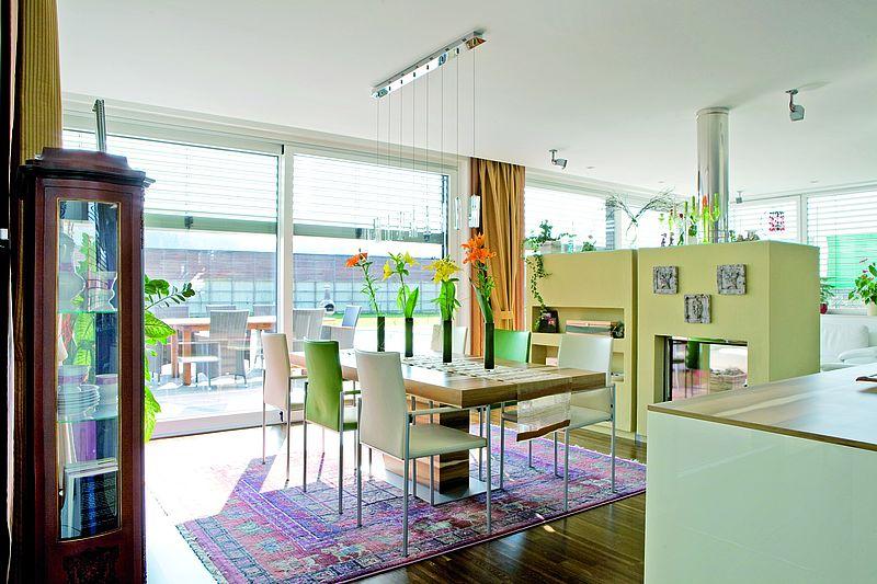 fu bodenheizung kuschelige w rme im handumdrehen variotherm. Black Bedroom Furniture Sets. Home Design Ideas