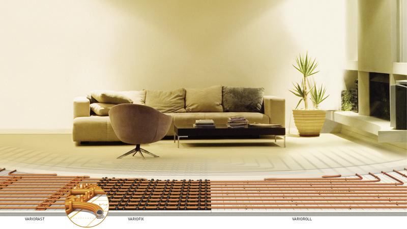 Fußboden Wohnung English ~ Fußbodentrends bodengestaltung wohnideen egger
