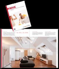variotherm wandheizung wandk hlung nachtr glich einbauen variotherm. Black Bedroom Furniture Sets. Home Design Ideas