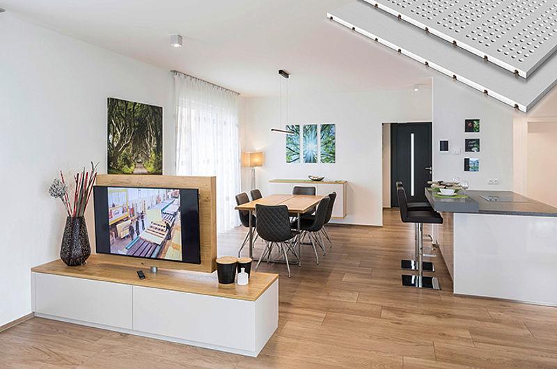 sind fl chenk hlungen eine alternative zur klimaanlage. Black Bedroom Furniture Sets. Home Design Ideas