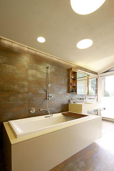 variotherm faq was kann die easyflex wandheizung variotherm. Black Bedroom Furniture Sets. Home Design Ideas
