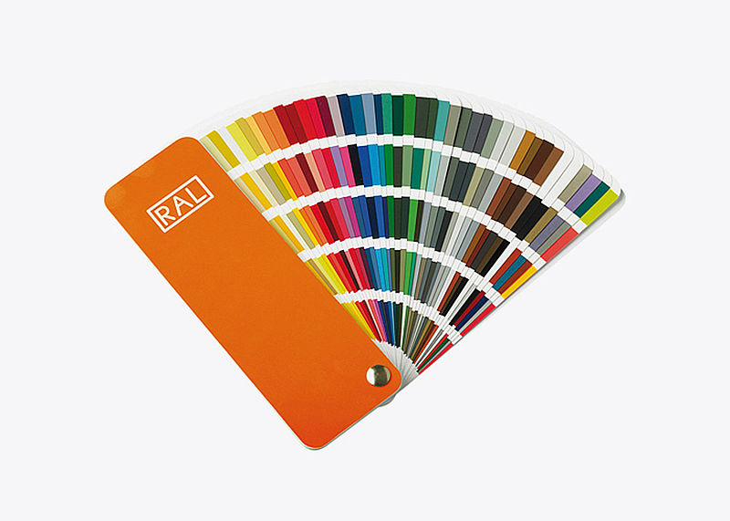 china ral color chart china ral color chart manufacturers - 800×571