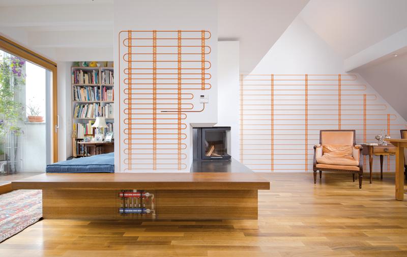 variotherm faq unterschied zw system und modulwand. Black Bedroom Furniture Sets. Home Design Ideas