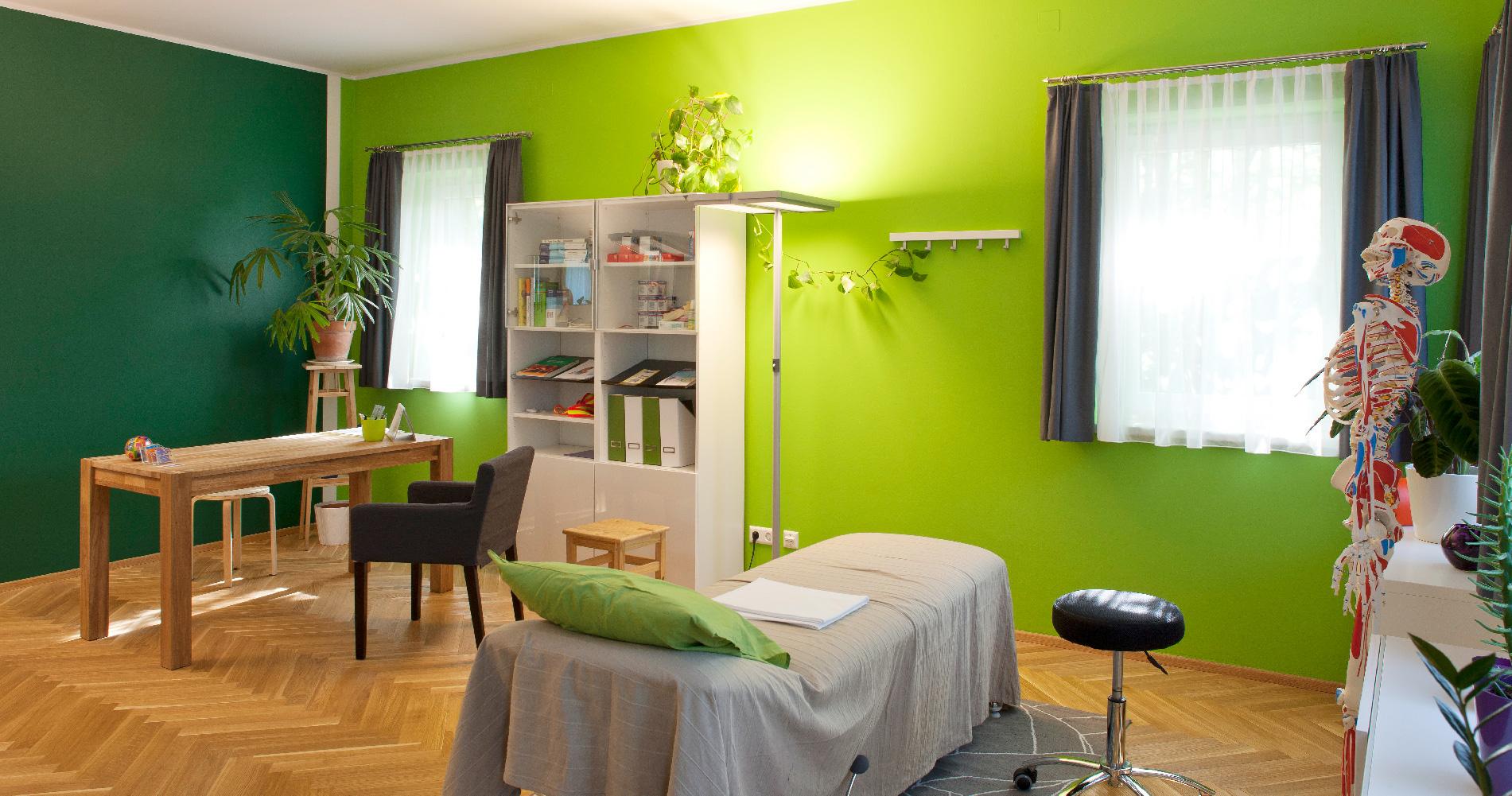 referenzprojekte wandheizung und wandk hlung verputzt. Black Bedroom Furniture Sets. Home Design Ideas