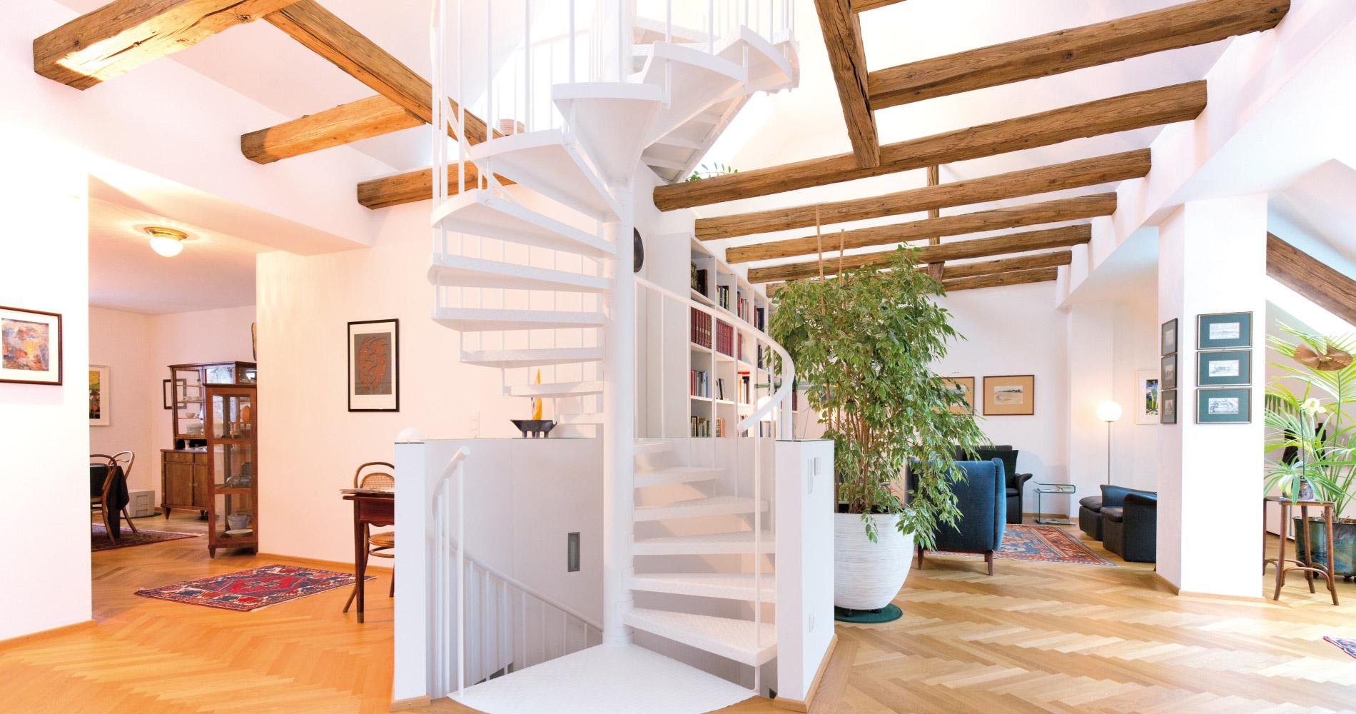 referenzprojekte deckenk hlung und deckenheizung im trockenbau variotherm. Black Bedroom Furniture Sets. Home Design Ideas